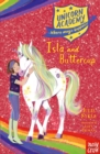 Isla and Buttercup - eBook