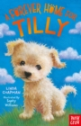 A Forever Home for Tilly - Book
