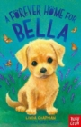A Forever Home for Bella - Book