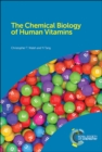 The Chemical Biology of Human Vitamins - Book