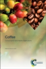 Coffee : Consumption and Health Implications - Book