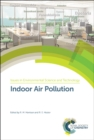 Indoor Air Pollution - Book