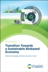 Transition Towards a Sustainable Biobased Economy - Book