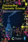 Discovering Cosmetic Science - eBook