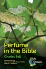 Perfume in the Bible - Book