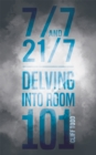 7/7 and 21/7 - Delving into Room 101 - eBook