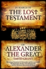 In Search Of The Lost Testament of Alexander the Great - eBook