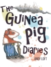 The Guinea Pig Diaries - Book