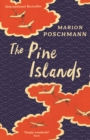 The Pine Islands - Book