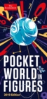 Pocket World in Figures 2019 - Book
