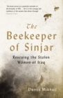The Beekeeper of Sinjar : Rescuing the Stolen Women of Iraq - Book