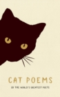 Cat Poems - Book
