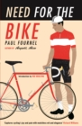 Need for the Bike - Book