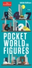 Pocket World in Figures 2020 - Book