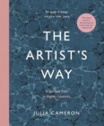 The Artist's Way : A Spiritual Path to Higher Creativity - Book