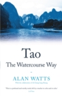 Tao: The Watercourse Way - Book