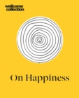 On Happiness - Book