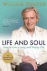 Life and Soul : How to Live a Long and Healthy Life - eBook