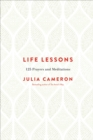 Life Lessons : 125 Prayers and Meditations - eBook