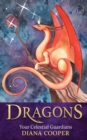 Dragons : Your Celestial Guardians - eBook