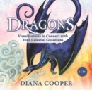 Dragons : Your Celestial Guardians - Book