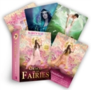 Oracle of the Fairies : A 44-Card Deck and Guidebook - Book
