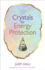 Crystals for Energy Protection - Book