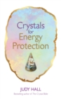 Crystals for Energy Protection - eBook