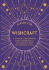 Wishcraft - eBook
