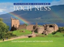 Loch Ness: Picturing Scotland : Around Scotland's greatest and most mysterious loch - Book
