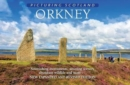 Orkney: Picturing Scotland : Astonishing monuments, amazing scenery, abundant wildlife and more... - Book