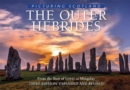 Outer Hebrides: Picturing Scotland - Book