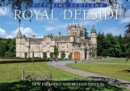 Royal Deeside: Picturing Scotland : Along Scotland's most treasured river from source to sea - Book