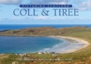 Coll & Tiree: Picturing Scotland : Hebridean gems: a journey around these islands - Book