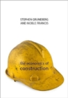 The Economics of Construction - Book