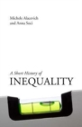 A Short History of Inequality - Book