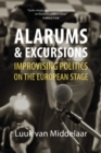 Alarums and Excursions - Book