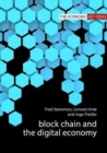 Blockchain and the Digital Economy - Book