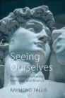 Seeing Ourselves - Book