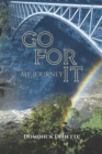 Go For It - My Journey - Book