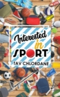 Interested in Sport - Book
