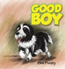 Good Boy - Book
