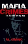 Mafia Crimes - Book