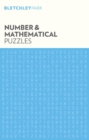 Number & Mathematical Puzzles - Book