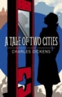 Tale of Two Cities - Book