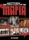 The History of the Mafia - Book