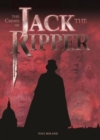 The The Crimes of Jack the Ripper - Book