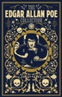 The Edgar Allan Poe Collection - Book