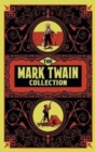 The Mark Twain Collection - Book