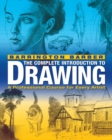 The Complete Introduction to Drawing - eBook